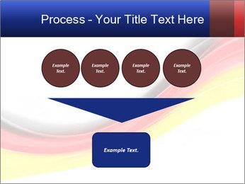 0000072980 PowerPoint Templates - Slide 93