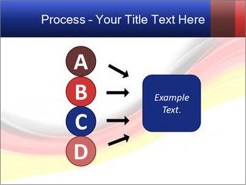 0000072980 PowerPoint Templates - Slide 94