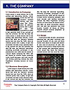 0000072980 Word Templates - Page 3