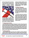 0000072980 Word Templates - Page 4