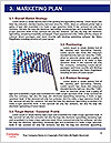 0000072980 Word Templates - Page 8