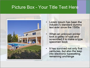 0000072981 PowerPoint Template - Slide 13