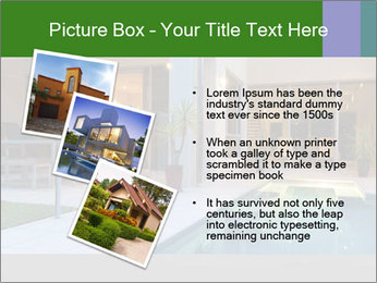 0000072981 PowerPoint Templates - Slide 17