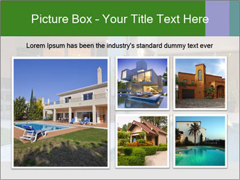 0000072981 PowerPoint Template - Slide 19