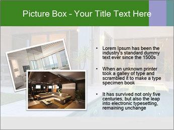 0000072981 PowerPoint Templates - Slide 20