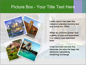 0000072981 PowerPoint Templates - Slide 23