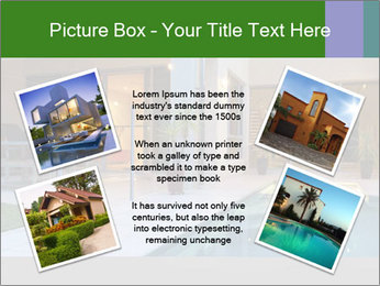 0000072981 PowerPoint Templates - Slide 24
