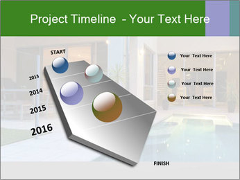 0000072981 PowerPoint Template - Slide 26
