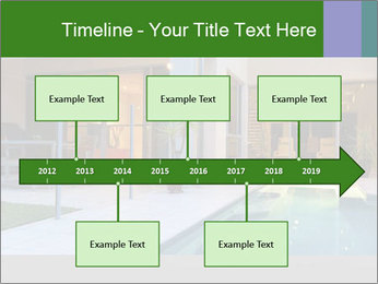 0000072981 PowerPoint Templates - Slide 28