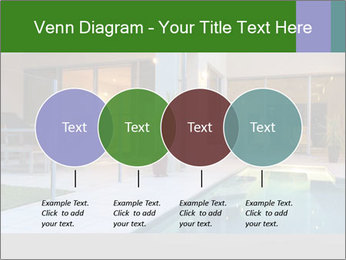 0000072981 PowerPoint Templates - Slide 32