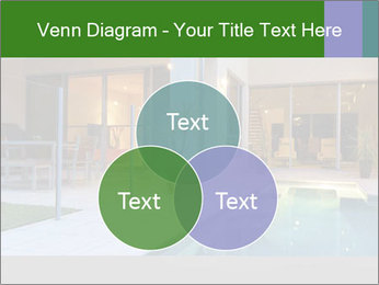 0000072981 PowerPoint Templates - Slide 33