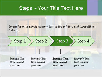 0000072981 PowerPoint Templates - Slide 4