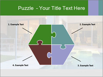 0000072981 PowerPoint Templates - Slide 40