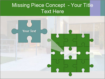 0000072981 PowerPoint Templates - Slide 45