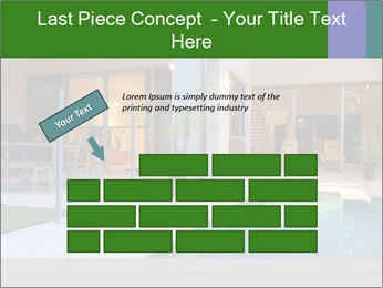 0000072981 PowerPoint Templates - Slide 46