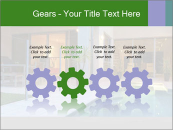 0000072981 PowerPoint Templates - Slide 48