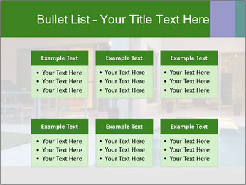 0000072981 PowerPoint Templates - Slide 56