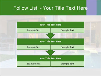 0000072981 PowerPoint Templates - Slide 60