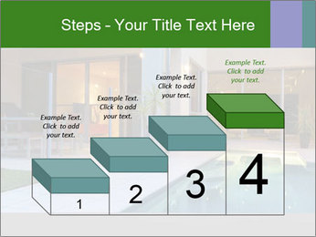 0000072981 PowerPoint Templates - Slide 64
