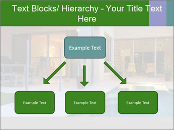 0000072981 PowerPoint Templates - Slide 69