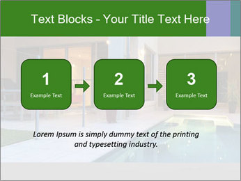 0000072981 PowerPoint Templates - Slide 71