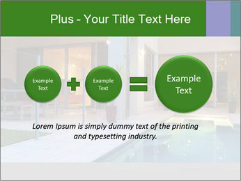 0000072981 PowerPoint Templates - Slide 75