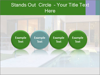 0000072981 PowerPoint Template - Slide 76