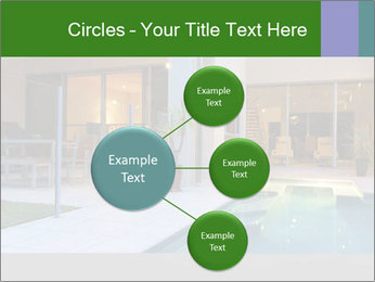 0000072981 PowerPoint Templates - Slide 79
