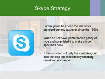 0000072981 PowerPoint Templates - Slide 8