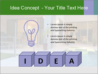0000072981 PowerPoint Template - Slide 80