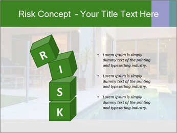 0000072981 PowerPoint Templates - Slide 81