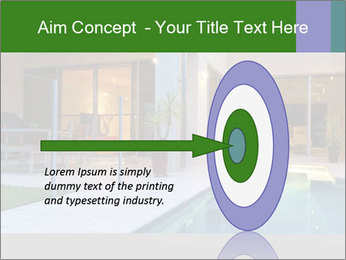 0000072981 PowerPoint Templates - Slide 83