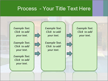 0000072981 PowerPoint Templates - Slide 86