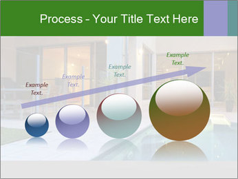0000072981 PowerPoint Template - Slide 87