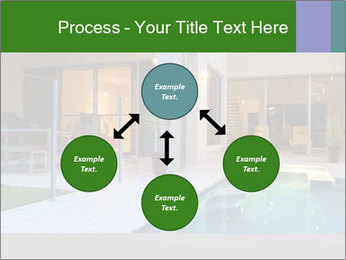 0000072981 PowerPoint Templates - Slide 91