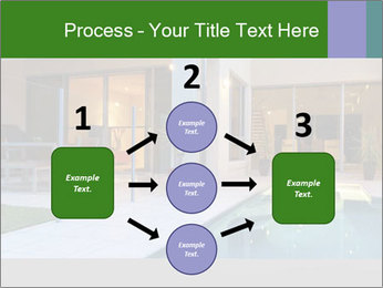 0000072981 PowerPoint Templates - Slide 92