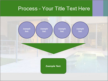 0000072981 PowerPoint Templates - Slide 93