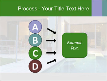 0000072981 PowerPoint Templates - Slide 94