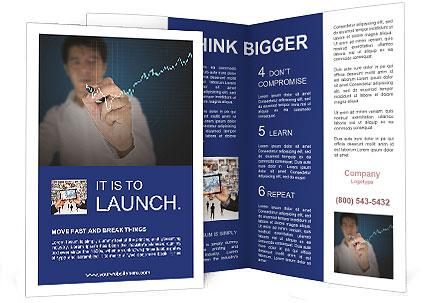 0000072982 Brochure Template