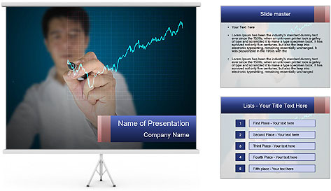 0000072982 PowerPoint Template
