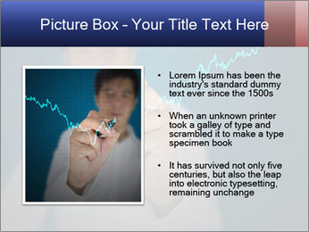 0000072982 PowerPoint Templates - Slide 13