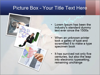 0000072982 PowerPoint Templates - Slide 17