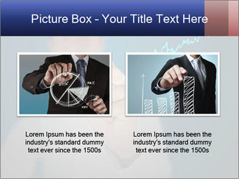 0000072982 PowerPoint Templates - Slide 18