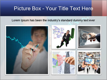 0000072982 PowerPoint Templates - Slide 19