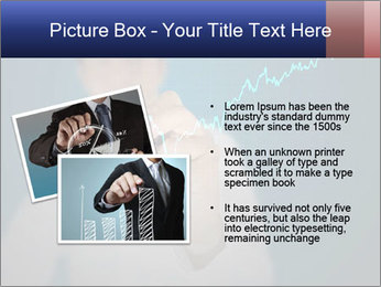 0000072982 PowerPoint Templates - Slide 20
