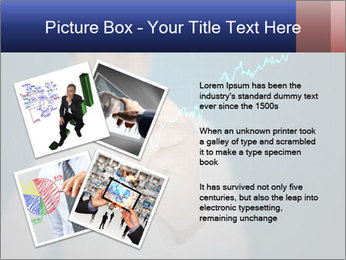 0000072982 PowerPoint Templates - Slide 23