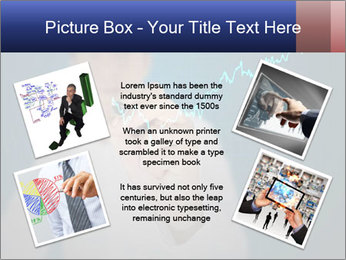 0000072982 PowerPoint Templates - Slide 24