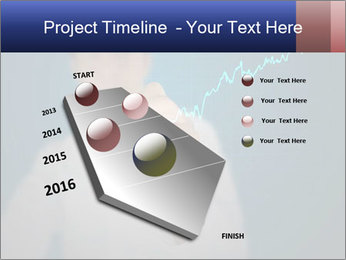 0000072982 PowerPoint Templates - Slide 26