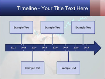 0000072982 PowerPoint Templates - Slide 28