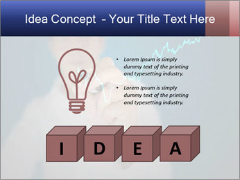 0000072982 PowerPoint Templates - Slide 80